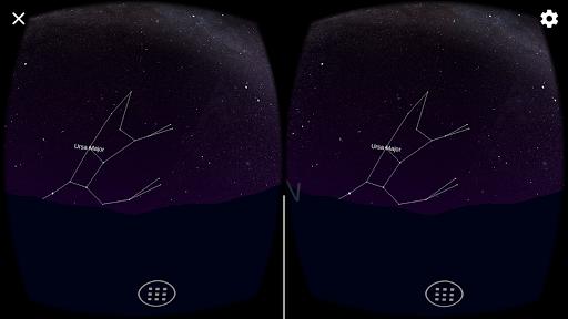 Planetarium VR 1.2.0 Windows u7528 5