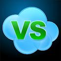 VeriScan Online icon