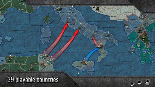 Sandbox: Strategy & Tactics screenshot 3