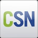 Módulos Interactivos CSN icon