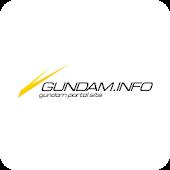 GUNDAM.INFO HK