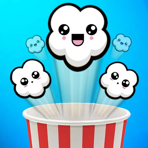Popcorn Fill