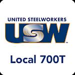 USW Local 700T icon
