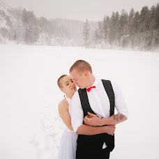 Wedding photographer Olga Zhdanova (zhdanovaolo). Photo of 12.03.2017