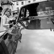Wedding photographer Jose Luis Jordano palma (joseluisjordano). Photo of 22.03.2016