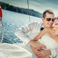Wedding photographer Piotr Duda (piotrduda). Photo of 28.01.2015
