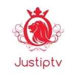 Justiptv Icon