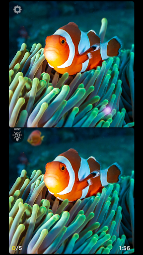Spot the Difference - Insta Vogue 1.3.7 screenshots 21