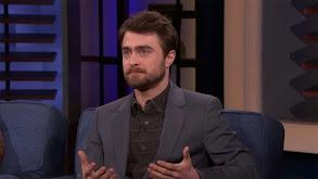 Daniel Radcliffe thumbnail