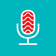 Echo - Apps on Google Play