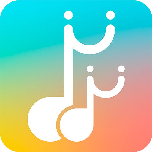 BabyWiseTunes file APK for Gaming PC/PS3/PS4 Smart TV