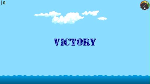 Missile vs Warships android2mod screenshots 7