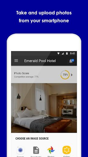 Expedia Group Partner Central 2020.06.11-024118 screenshots 5