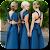 Bridesmaid Dresses file APK Free for PC, smart TV Download