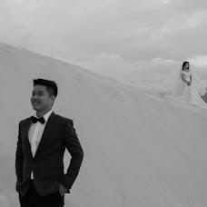 Wedding photographer Gemi photo (gemiphoto). Photo of 14.09.2016