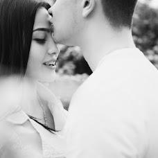 Wedding photographer Vika Mekhovich (mehovich). Photo of 04.06.2015