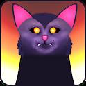 Bitey Bat icon