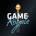 Game Royale