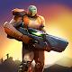 BattleDawn: Earth Arena (Beta)