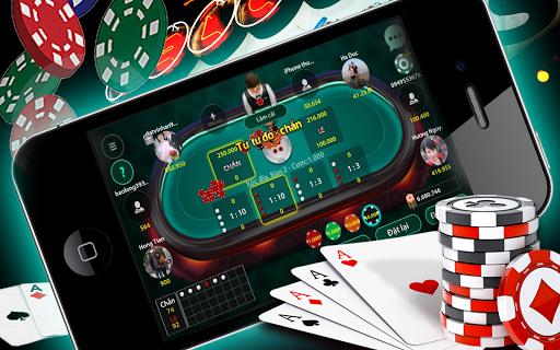 Weme - Game u0111u00e1nh bu00e0i online  screenshots EasyGameCheats.pro 4