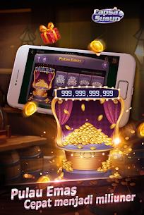 Capsa Susun(Free Poker Casino) Apk Latest Version Download For Android 4