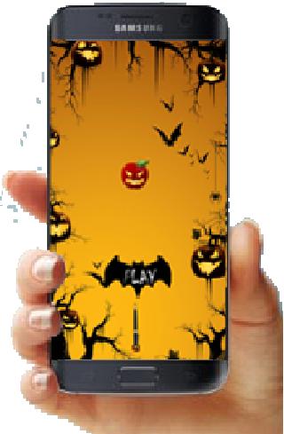 Ppap Halloween