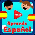 Español para Niños con Videos