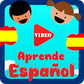 Spanish for kids videos