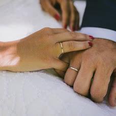 Wedding photographer Garbi Irizar (meetmeinthenorth). Photo of 20.02.2017