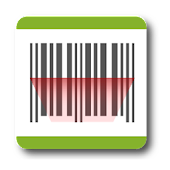 Barcode product lookup origin
