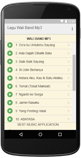 download mp3 su sayang bahasa indonesia