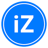 InvestorZone - IPO News India,IPO Watch,IPO Alerts