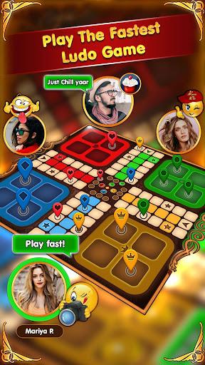 Ludo Superstar screenshots 1
