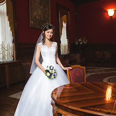 Wedding photographer Aleksandr Margolin (amargoli). Photo of 10.03.2016