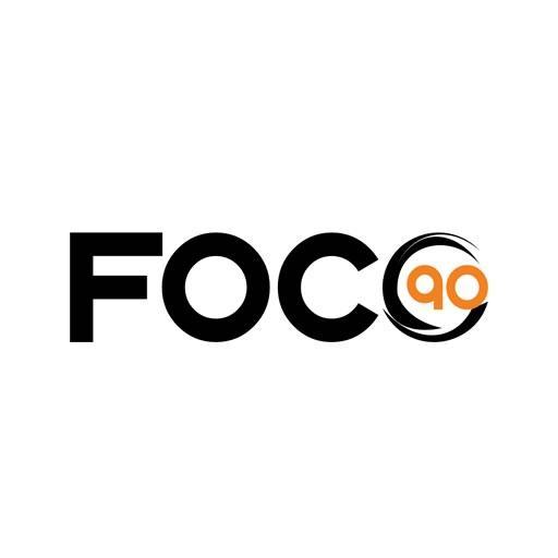Foco90