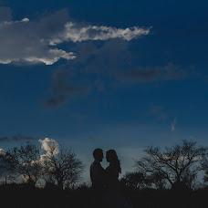 Wedding photographer Luis mario Pantoja (luismpantoja). Photo of 10.03.2016