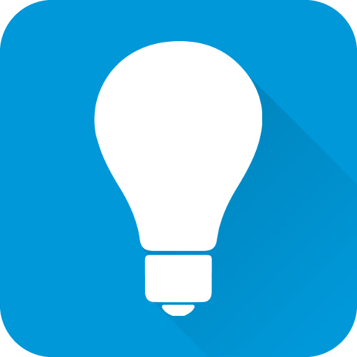 nRF Blinky – Apps on Google Play