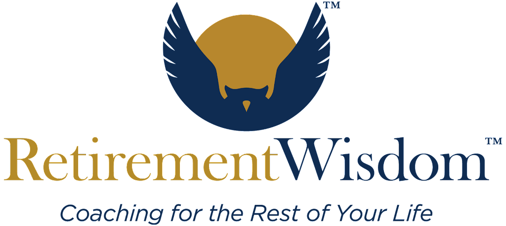 Retirement Wisdom