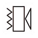 LockRingerVolume icon