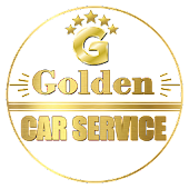 Golden Car Service