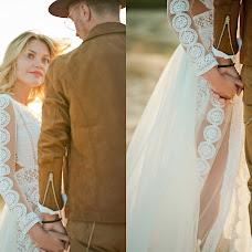 Свадебный фотограф Инна Тоноян (innatonoyan). Фотография от 17.10.2017