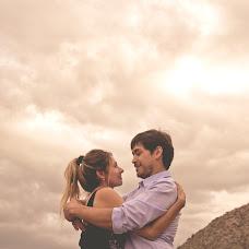 Wedding photographer Dandy Dominguez (dandydominguez). Photo of 04.12.2015