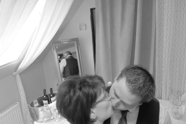 Svatební fotograf Martin Pek (martinpek). Fotografie z 10.05.2017
