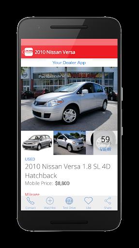 免費下載遊戲APP|Southern Auto Group app開箱文|APP開箱王