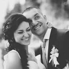 Wedding photographer Karlo Gavric (redfevers). Photo of 24.09.2015