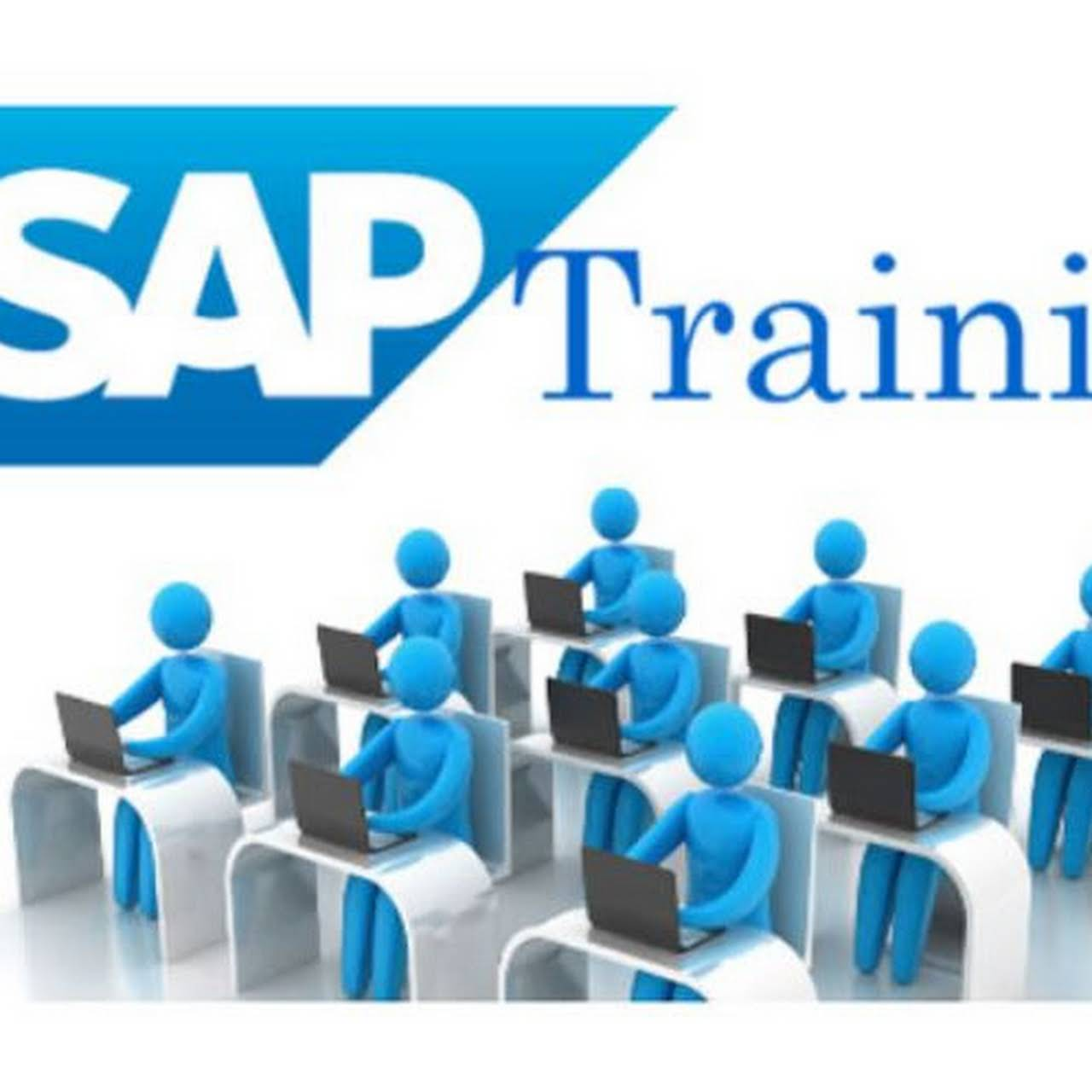 U2TECH- PHP & SAP Institute - PHP & SAP Institute in Meerut