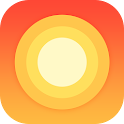 Summer IconPack - Icon Changer icon