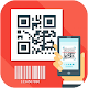 Finger Scan QR & Barcode Pro Download on Windows
