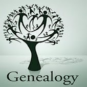 Genealogy Ancestry