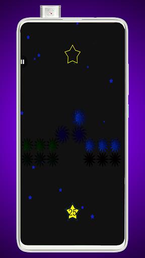 Shooting star 2020 android2mod screenshots 3
